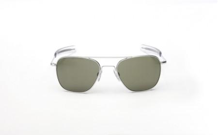 Randolph Engineering Aviator pilóta napszemüveg