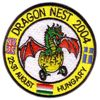 Dragon Nest 2004 (3109A16f)