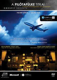 Cockpit Secrets DVD