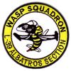 WASP SQUADRON (3231a11v)