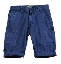 Alpha Industries Ground Crew Short (141202)